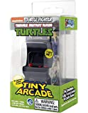 Tiny Arcade Teenage Mutant Ninja Turtles,多色