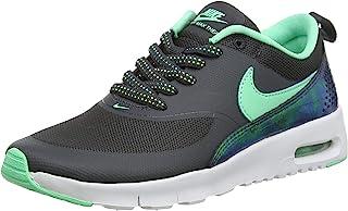 Nike 耐克 Air Max Thea SE 运动鞋