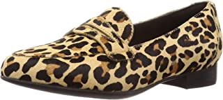Clarks Un Blush Go 女式莫卡辛鞋