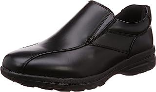 [STARKREST ] 防水徒步鞋 男士