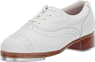 Bloch Dance Jason Samuels Smith Professional Tap 女鞋