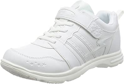 SUPERSTAR 运动鞋 学生鞋 女孩 19~24.5厘米 儿童 SS J754