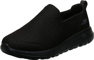 Skechers 斯凯奇 GO WALK MAX系列 男 轻质一脚蹬健步鞋 54600