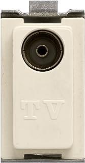 Feb 2051 电视插座母端子