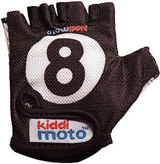 8-Ball Kiddimoto 手套