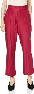 SNIDEL 变化喇叭裤 SWFP205086 女士