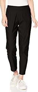 GUNZE 郡是 弹力裤 Tuche 打底裤 锥形款 WW WWW 混纺人造丝 内加绒 脚踝长度 女款