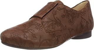 思考! Guad_3-000037 女士拖鞋