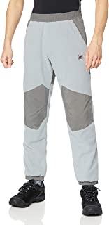 Mammut 猛犸象 Innominata Light Pants 长裤 亚洲版型 1022-01220