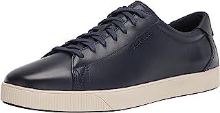 Cole Haan 男式 Nantucket 2.0 系带运动鞋