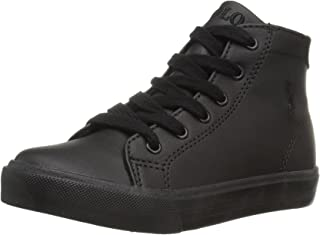 Polo Ralph Lauren Slater 儿童运动鞋