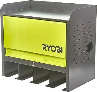 Ryobi RHWS-01 带门壁挂式橱柜