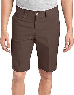 Dickies 工业工装短裤