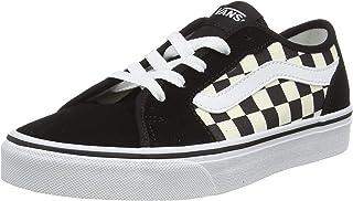 VANS 范斯 女士 Filmore Decon 运动鞋