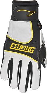 Estwing 工作手套 X大码 EST7990XL