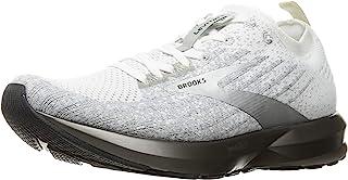 Brooks 男士 女士 中性 跑鞋 轻量 Levitito 3 BRM 3123 3253 BRW 3002 3132