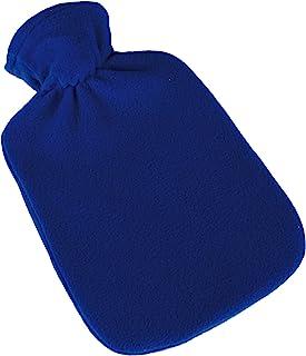 Jata BAC42AZ 暖和 Sweet 热水袋