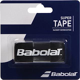 BabolaT *胶带 5个装 BA710020