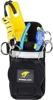 3M DBI-SALA 工具秋季保护,1500109,双工具*带皮套,带 2 个手部伸缩器,并装载创新产品特性