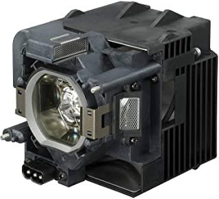 Optoma 投影仪灯 EX / EW400