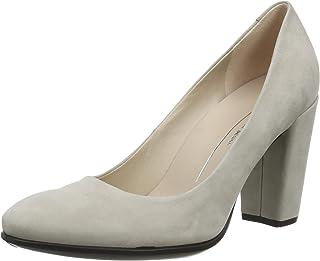 ECCO 爱步 女士 Shape75block 运动鞋