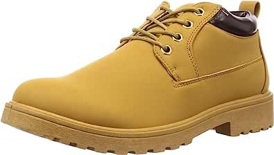 San-plus 经典款 4款 低帮系带牛皮鞋/2388 2388 男款