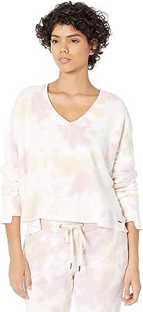 n:PHILANTHROPY 女式 Aries-运动衫