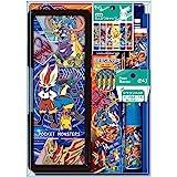 Showa Note 精灵宝可梦 礼盒套装 水晶盒型 950729M02
