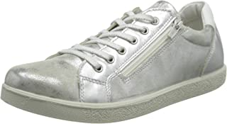 PRIMIGI 女童 Pho 53744 运动鞋