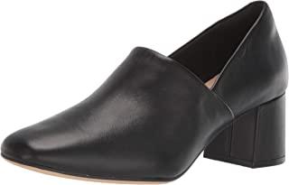 Clarks Sheer Lily Pump 女士高跟鞋