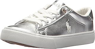 POLO ralph lauren Kids' easton 运动鞋