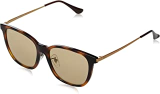 Ray-Ban 雷朋 墨镜 0RB4333D