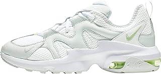 Nike 耐克 女式 Trail 跑步鞋