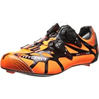 Vittoria Ikon Cycling Shoes