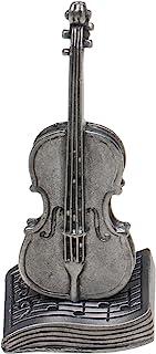 Schnabel-Schmuck 小提琴 锡 迷你