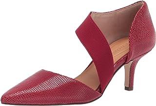 CC Corso Como 女士 Cc-Denice 高跟鞋