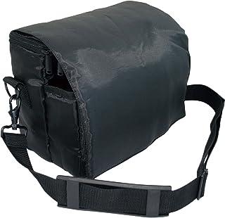 KIKUTANI 遮阳罩 内部尺寸 80X260X180mm SPB-04