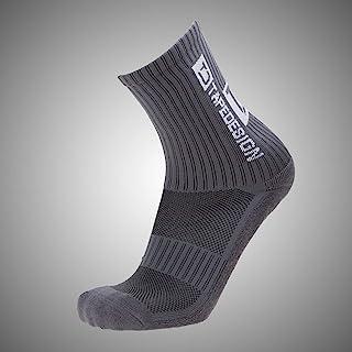 Tapedesign Allround 经典袜子