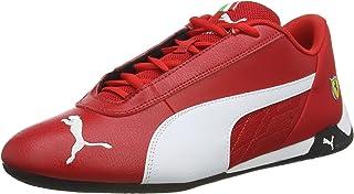 PUMA Ferrari R-cat 运动鞋