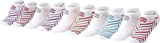 C9 Champion 女童隐形袜