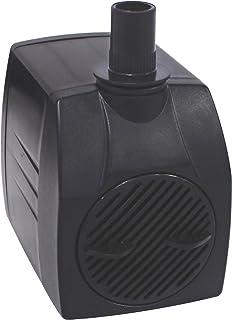 EasyPro Products MP425 Tranquil Decor 放大驱动泵,425 GPH