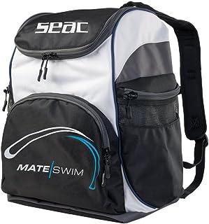 SEAC Swim Mate 背包