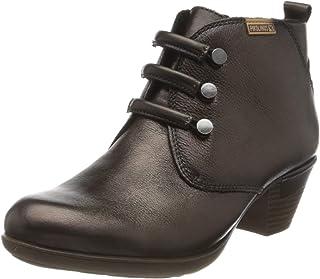 Pikolinos 女士 Rotterdam 902 短靴
