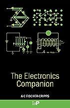 The Electronics Companion (English Edition)