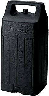 Coleman 灯笼携带箱