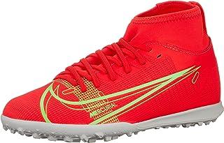Nike 耐克 Jr Superfly 8 Club Tf 男童足球鞋