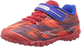ASAHI 運動鞋 運動鞋 學生鞋 GACH強系列 J032 男孩