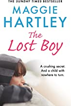 The Lost Boy (English Edition)