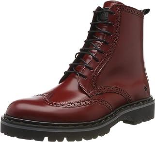 art 男士 Cambridge 经典靴子