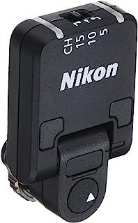 Nikon 尼康 无线遥控器 WR-R11a